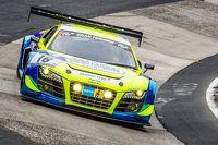 Twin Busch Motorsport