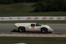 1968 Lola T70 Mk IIIb