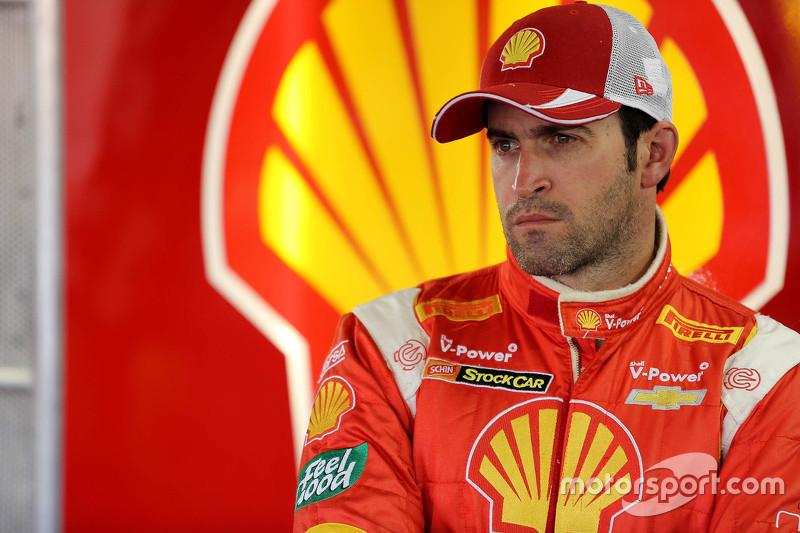 Рикардо Зонта (36 гонок Ф1, 254 тестовых дня)
