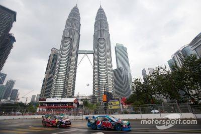 Гран При Куала-Лумпура