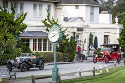 Bentley 3 liter 1925