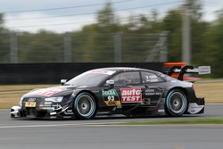 Антонио Джовинацци, Audi RS 5 DTM