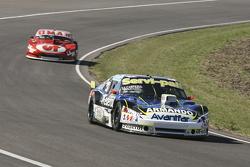 Діего де Карло, JC Competicion Chevrolet та Крістіан Доуз, Dose Competicion Chevrolet