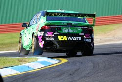David Reynolds ve Dean Canto, Rod Nash Racing Ford