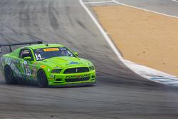 Rehagen Racing