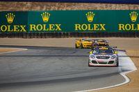 GTSport Racing