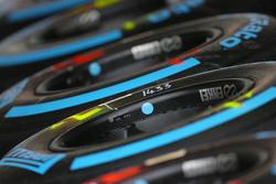 Шины Pirelli