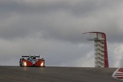 #38 Performance Tech Motorsports ORECA FLM09: Джеймс Френч, Конор Дейлі