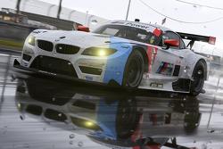 Screeshots from дляza Motorsport 6