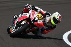 Bike e Motor Racing Team