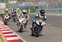 Kallio Racing