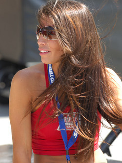 Карлос Сайнс мол., Scuderia Toro Rosso з Франц Тост, Керівник команди Scuderia Toro Rosso