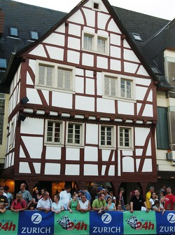 A house in Adenau