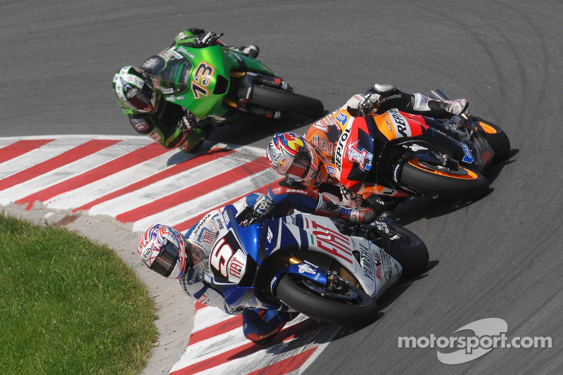 motogp-german-gp-2007-colin-edwards-nick