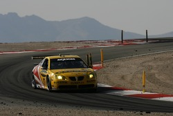 #07 Banner Racing Pontiac GXP.R: Paul Edwards, Kelly Collins, Andy Pilgrim