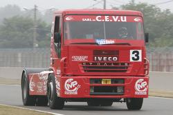 3-Patrick Chatelain-Iveco Stralis-Patrick Chatelain