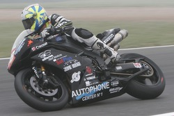 78-Freddy Foray-Yamaha YZF R1-Team Zone Rouge