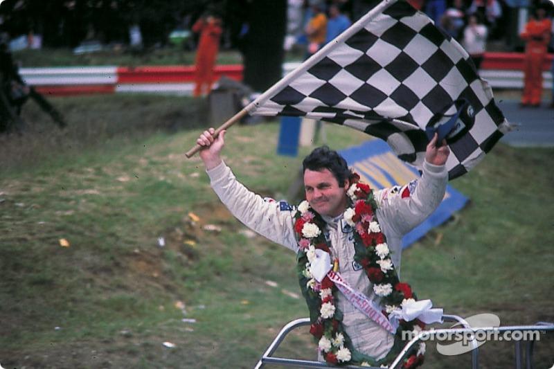 Alan Jones (1980)
