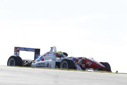 Джейк Деннис, Prema Powerteam Dallara F312 - Mercedes-Benz