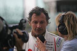 Mario Ferraris