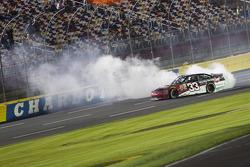 Il vincitore Austin Dillion, Richard Childress Racing