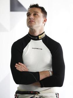 Эрл Бамбер, Abu Dhabi Proton Racing
