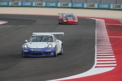 AKF Motorsport