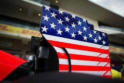 GP des Etats-Unis