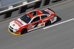 Alex Bowman, Tommy Baldwin Racing Chevrolet