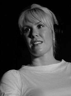 DeLana Harvick