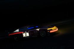 #2 Zakspeed Dodge Viper GTS-R: Sascha Bert, Tom Coronel, Christophe Bouchut, Duncan Huisman