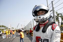 Рене Раст, Audi Sport Team WRT