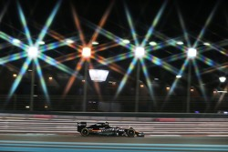 Sergio Perez, Sahara Force India F1 VJM08