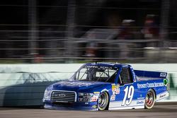 Tyler Reddick, Brad Keselowski Racing