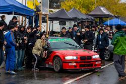 #03 BMW M3