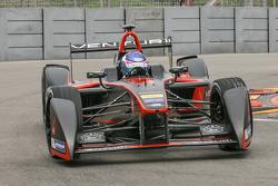 Стефан Сарразен, Venturi Formula E Team