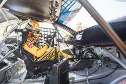 Яп ван Лаген, Lada Vesta WTCC, Lada Sport Rosneft