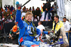#42 Yamaha: Adrien van Beveren