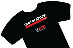 Motorstore.com, logo