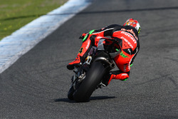 Davide Giugliano, Aruba.it Racing-Ducati Superbike Team