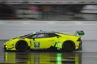 O'Gara Motorsport