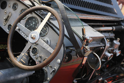 1930 Rally Salmson