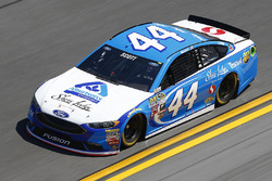 Brian Scott, Richard Petty Motorsports Ford