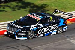 Тодд Келлі, Nissan Motorsports