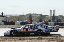 Леонель Сотро, di Meglio Motorsport Ford, Йонатан Сатеяно, Castellano Power Team Dodge