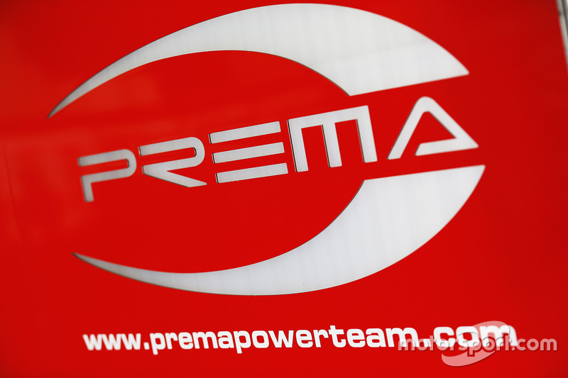 Prema Powerteam