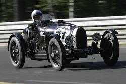51-Blanchard, Benoit Latour, Trouillard-Bugatti 37A 1929
