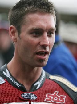 James Haydon