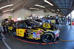 Richard Petty Motorsports Dodge