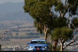 #11 Rondo Building Services, BMW 335i: Barry Morcom, Luke Searle, Paul Stubber